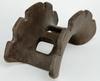 Custom Technical Ceramics - Image