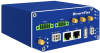 SmartFlex, EMEA, 2x ETH, 1x RS232, 1x RS485, WIFI, Metal, No ACC