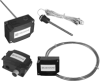 Greystone Type 8 Probe/OA Temperature Sensors -- TE200BW8F2