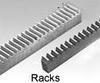 Racks - American Standard - Image