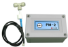 External In-Line TDS Purity Monitor -- PM-2
