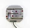 Piezoslit -- PZS 4 (300 micron slit)