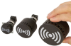 Signaling Alarms - Dual Tone, NEMA 4X IP65 for Harsh Environments -- M22 Series