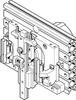 HSP-16-AP Handling module -- 533607