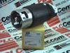 PLUG 50AMP 125/250VAC 3POLE 4W TWIST-LOCK -- CS6365C - Image