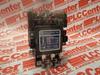 STARTER NEMA SIZE-1 3POLE 110/120V 50/60CY COIL -- A203C12