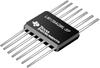 LM139AQML-SP Low Power Low Offset Voltage Quad Comparator -- 5962R9673802VCA