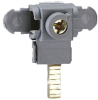 Mounting Accessories & Kits -- 8234680