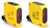 Safety Light Beam -- SLB 400 -Image