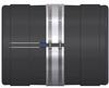 Barrel Heaters -Image