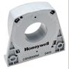 CSN Series closed loop linear current sensor, measures ac, dc or impulse current, 300 A nominal, ±600 A range, 2000 turns -- CSNS300M - Image