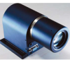 Motorized Zoom Beam Expanders -- GCD-14 -- View Larger Image