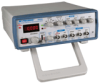 Sweep Function Generator -- 4003A