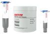 Electrically Conductive Adhesives -- LOCTITE ABLESTIK XCE 3104XL - Image