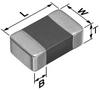 Temperature Sensors - NTC Thermistors -- 445-NTCG203NH103JT1SCT-ND - Image
