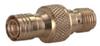 Between Series Adapter -- 33SMB-SMA-50-1E - Image