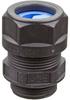 Cable gland PFLITSCH blueglobe M25x1.5 - bg 225PAn - Image