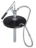 Oil Bucket Pump -- H5512B -Image