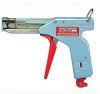 Wire Tie Guns and Accessories -- 298-1099-ND