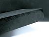 ABS Sheet - Black Machine Grade - Image