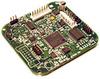 IRIS Tilt Switch Controller -Image