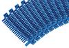 Spiral Pro Radius Modular Belt, SPS Curved Top -- HabasitLINK® PR620 SPS CT -Image