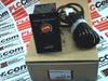 DRIVE AC SPEED CONTROLLER -- USP3151U