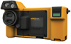 Fluke TiX520 Thermal Imager with Super Resolution, 320x240; 60 Hz -- GO-39749-19