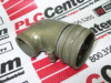 CONNECTOR MILITARY STYLE -- MS3108B283P