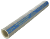 UHMW Tube Food Suction & Discharge Hose -- Novaflex 6403