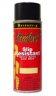 Epoxy Skid Resistant Floor Paint -Image