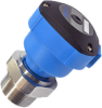 Ceramic Pressure Transmitter with Zero & Span Adjustment -- SP98FA
