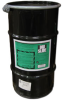 Dri-Slide® HDMP Grease 118lb Keg