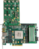 Audio Video Development Kit, Stratix IV GX Edition - Image