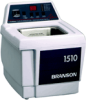 Ultrasonic Cleaner -- 635-001 - Image