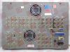 FOR A CVM-600 ( COMPONENT VIDEO MIXER ) -- View Larger Image