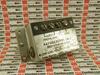 RAYMER TM-2 ( TELEPHONE ADAPTOR ) -Image