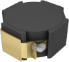 Fixed Inductors -- 445-3582-2-ND -Image