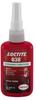 Retaining Compounds -- LOCTITE 638