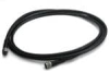 RF Cable Assemblies -- 2867665 -- View Larger Image