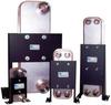 AKG Industrial Heat Exchangers -- P Series -Image
