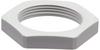 Lock nut PFLITSCH M32x1.5 - 1420/232 -Image