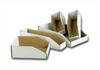 HBWZ SERIES BIN BOXES -- HBWZ8-18