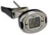 516 Connoisseur Digital Tea Thermometer and Timer