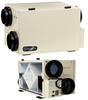 Fantech Residential Heat Recovery Ventilators HRVs -- SHR 1504