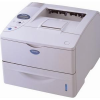 Brother HL-6050DN Laser Printer -- HL6050DN