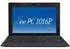 Asus Eee PC 1016PT-BU37-BK 10.1