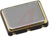 Clock Oscillator, LVDS;3.3V;100.00 MHz;+/-50ppm;5x7mm SMD -- 70051693 - Image