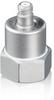 Isotron® Accelerometer -- Model 752A12