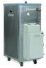 Regal Series Air Cooled-Oil Temperature Control Unit -- RK-1230HCA - Image